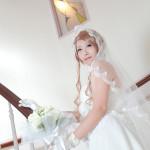 まぺ月子_02